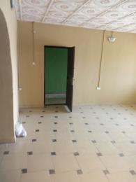 2 bedroom Penthouse Flat / Apartment for rent Kamarudeen  Oritola Drive Awoyaya Lagos Eputu Ibeju-Lekki Lagos