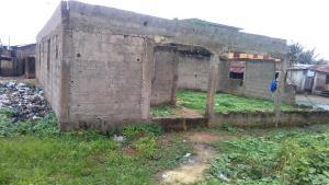 3 bedroom House for sale Igboelerin, First-gate Iba Ojo Lagos