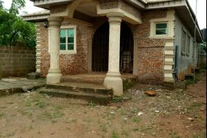 3 bedroom Flat / Apartment for sale Olorunsola Ayobo Ipaja Lagos