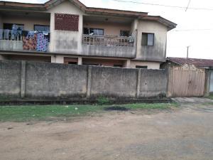 3 bedroom Flat / Apartment for sale Ajangbadi Ojo Lagos