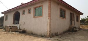 3 bedroom Detached Bungalow House for sale 24, Ago Ajeri Street, Off lisabi road, Ijoko, Sango Sango Ota Ado Odo/Ota Ogun