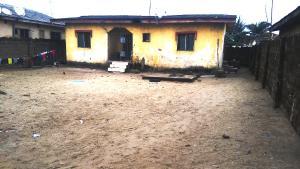 3 bedroom Flat / Apartment for sale Igboelerin,iba Iba Ojo Lagos