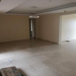 3 bedroom Boys Quarters Flat / Apartment for sale Osborne towers Ikoyi Ikoyi Lagos
