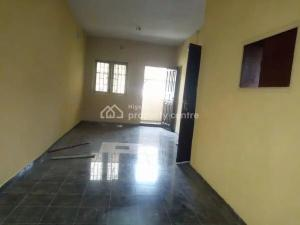 3 bedroom Flat / Apartment for rent - Surulere Lagos