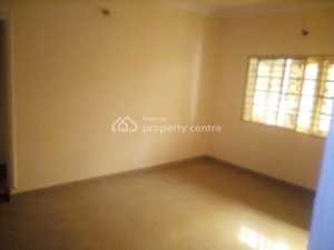 3 bedroom Flat / Apartment for rent Majec Estate   Sangotedo Ajah Lagos