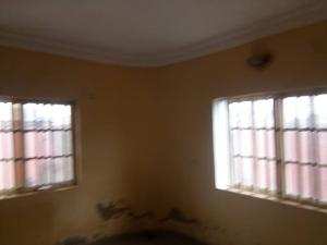 3 bedroom Flat / Apartment for rent maphwood estate, new Oko oba Agege Lagos