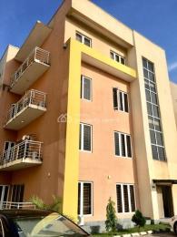 Flat / Apartment for rent - Lekki Phase 1 Lekki Lagos