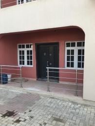 3 bedroom Flat / Apartment for rent gated Estate  Arepo Ogun