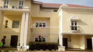 3 bedroom Flat / Apartment for rent Off Ibrahim Babangida Boulevard, Maitama Abuja