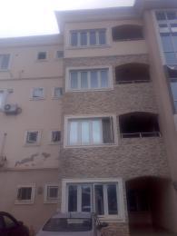 3 bedroom Flat / Apartment for rent - Dakibiyu Abuja - 0