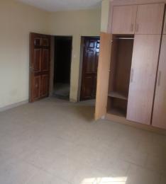 3 bedroom Flat / Apartment for rent Off Mobil Road, Ilaje Ajah Lagos