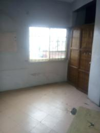 3 bedroom Flat / Apartment for rent Waec  Jibowu Yaba Lagos