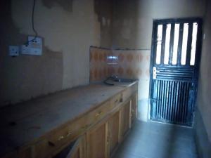 3 bedroom Flat / Apartment for rent Olusoji street Oluyole Estate Ibadan Oyo