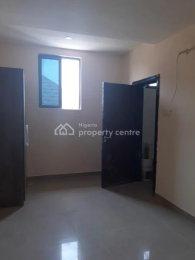 3 bedroom Flat / Apartment for rent Lekki Phase 1   Lekki Phase 1 Lekki Lagos