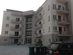 3 bedroom Boys Quarters Flat / Apartment for rent Dutse Apo Abuja