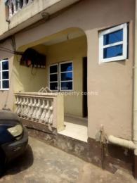 3 bedroom Flat / Apartment for rent Isuti Igando Igando Ikotun/Igando Lagos