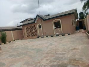 3 bedroom House for sale Unique Estate Baruwa Ipaja Baruwa Ipaja Lagos
