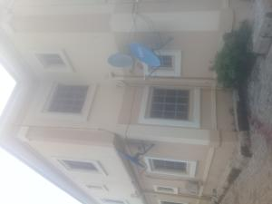 3 bedroom Blocks of Flats House for rent Sapele Road benin city  Oredo Edo
