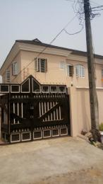 3 bedroom Flat / Apartment for rent magodo isheri Ojodu Lagos