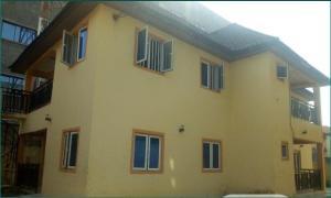 3 bedroom Flat / Apartment for rent Elegushi Lekki Phase 1 Lekki Lagos