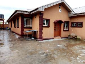 3 bedroom Flat / Apartment for rent abijo Abijo Ajah Lagos