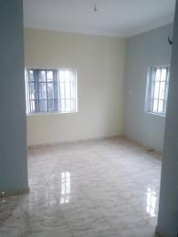 3 bedroom Blocks of Flats House for rent Green field estate, Ago palace way Okota  Ago palace Okota Lagos