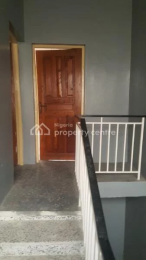 3 bedroom Flat / Apartment for rent Off Salvation Road,  Opebi Ikeja Lagos