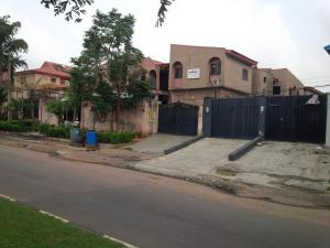 3 bedroom Flat / Apartment for rent Omole Estate Omole phase 2 Ogba Lagos - 2