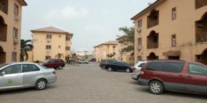 Flat / Apartment for sale .... Ado Ajah Lagos