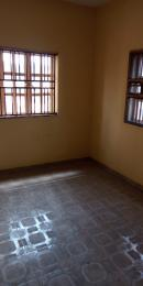 3 bedroom Flat / Apartment for rent Adekunle Adekunle Yaba Lagos