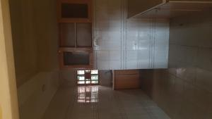 3 bedroom Mini flat Flat / Apartment for rent Wuse Zone 3 Central Area Abuja