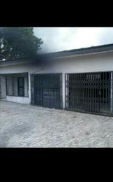 3 bedroom Flat / Apartment for rent remade street Igando Ikotun/Igando Lagos