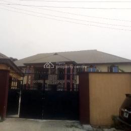 3 bedroom Flat / Apartment for rent  Behind Ibom Tropicana, Udo Udoma Uyo Akwa Ibom