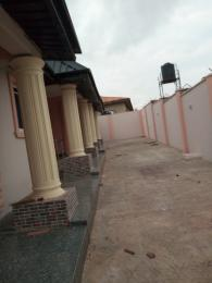 3 bedroom Flat / Apartment for rent Ireakari estate Soka Ibadan Oyo