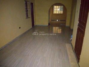 Flat / Apartment for rent .... Egbeda Alimosho Lagos
