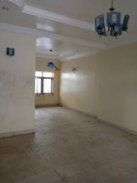 3 bedroom Flat / Apartment for rent chevron Lekki Lagos