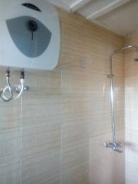 3 bedroom Flat / Apartment for rent - Palmgroove Shomolu Lagos - 5