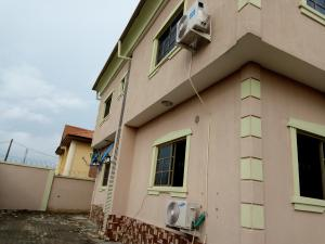 3 bedroom Flat / Apartment for rent - Sangotedo Ajah Lagos