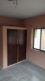 3 bedroom Flat / Apartment for rent Adeoyo Ring Rd Ibadan Oyo