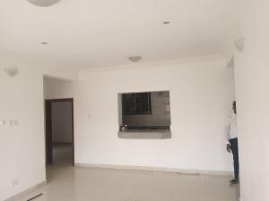 3 bedroom Flat / Apartment for rent - chevron Lekki Lagos