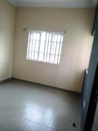 3 bedroom Flat / Apartment for rent arigbede near opic Isheri North Ojodu Lagos