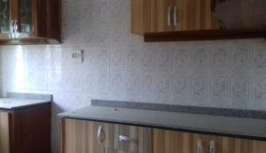 3 bedroom Flat / Apartment for rent - Sangotedo Ajah Lagos