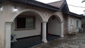 3 bedroom Detached Bungalow House for rent Ajinde ire akari,  Akala Express Ibadan Oyo