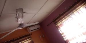 3 bedroom Detached Bungalow House for rent Elebu Akala Express Ibadan Oyo
