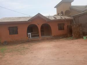 3 bedroom Flat / Apartment for sale Victory Estate Ejigbo Ejigbo Lagos