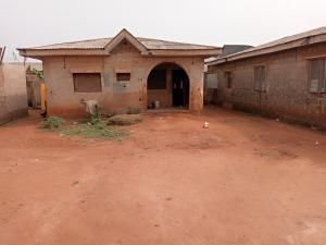 3 bedroom Semi Detached Bungalow House for sale Aiyetoro after Ayobo Ipaja Ipaja Ipaja Lagos