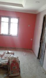 3 bedroom Flat / Apartment for rent - Okota Lagos