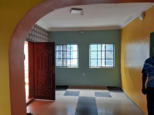 3 bedroom Flat / Apartment for rent Akure Ondo