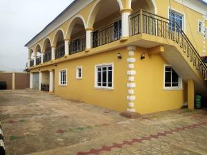 3 bedroom Self Contain Flat / Apartment for rent Obada Adigbe Abeokuta Ogun
