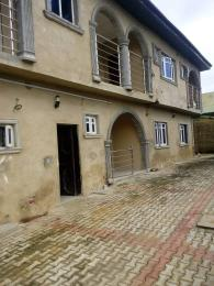 3 bedroom Shared Apartment Flat / Apartment for rent Kasumu Estate  Akala Express Ibadan Oyo